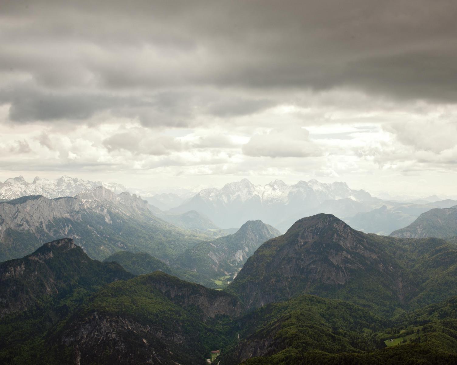 Alpen-01