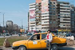 Timisoara, März 2011