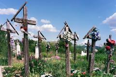 Ort unbekannt, Mai 2007