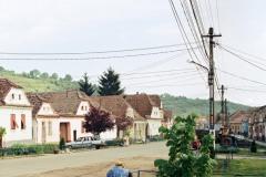 Ort unbekannt, 2008