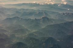 Alpen, Österreich