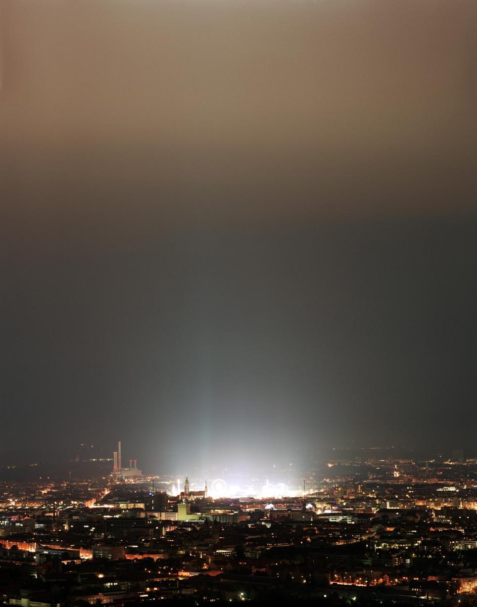 München, September 2009