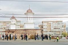Reșița, 2011