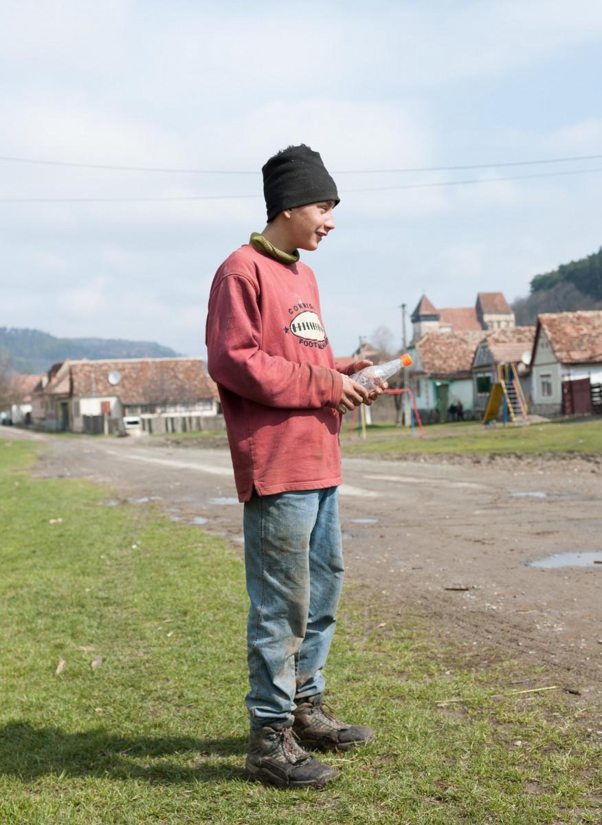 Meschen, 2009