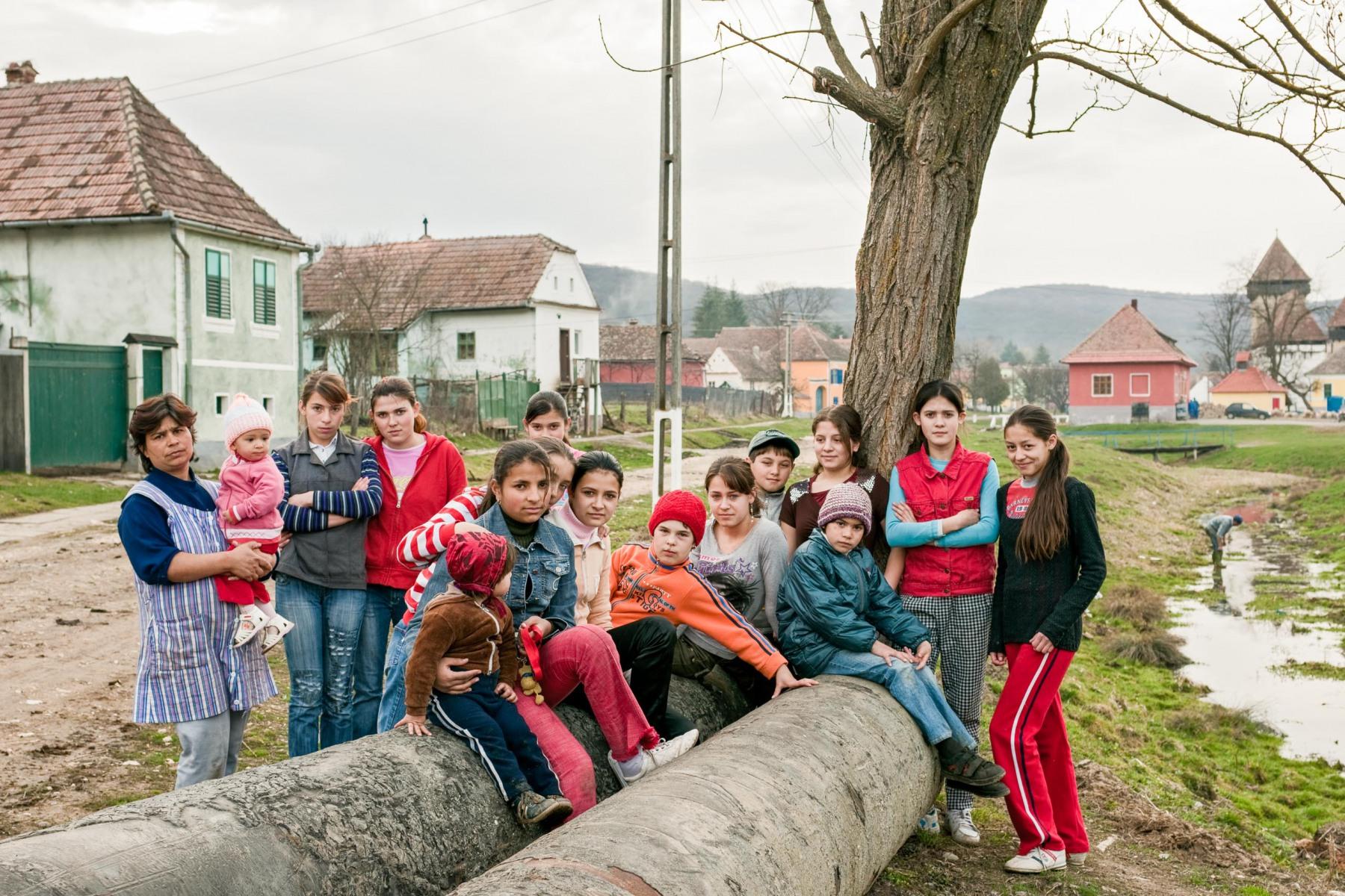 Netus, 2009