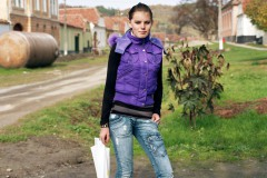 Richis, 2008