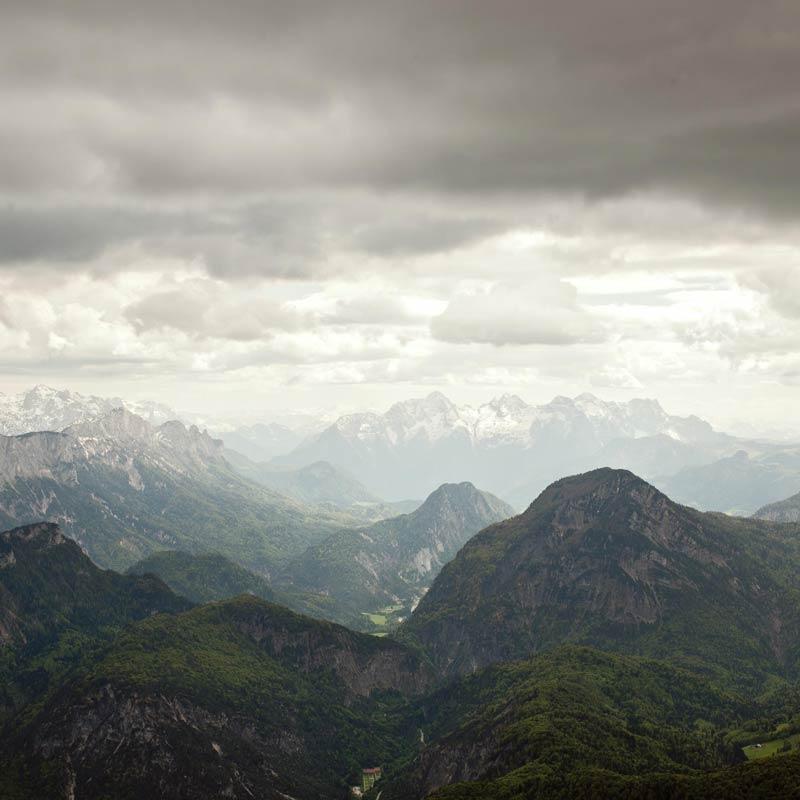 Featured-Alpen-01