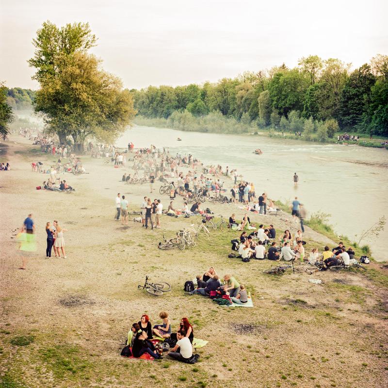 Featured-Isarleben-03